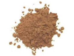 Cocoa Powder 500 g